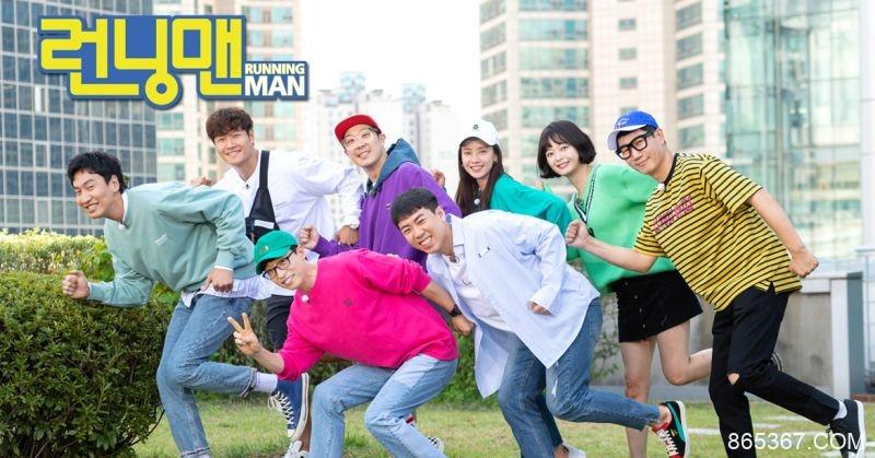 《Running Man》专业粉丝推荐的恐怖&推理特辑TOP 9!