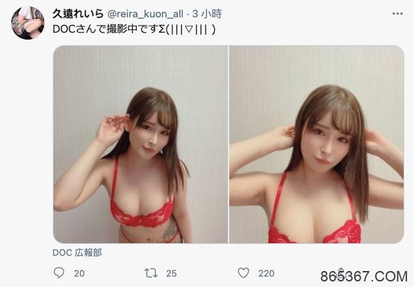 初川みなみ,初川南,,6月爆量发片、初川みなみ揭晓原因了!