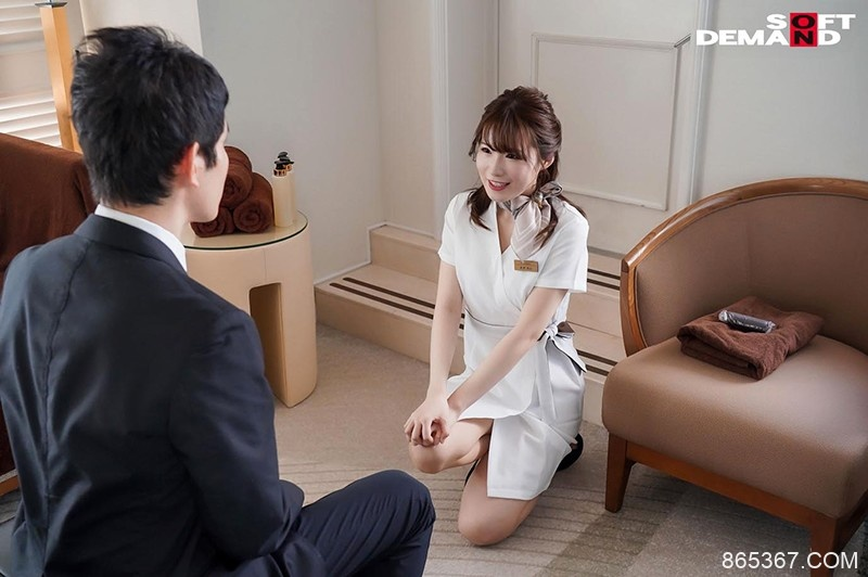 MSFH-020:骚货按摩师水沢美心提供无限制中出性爱服务。