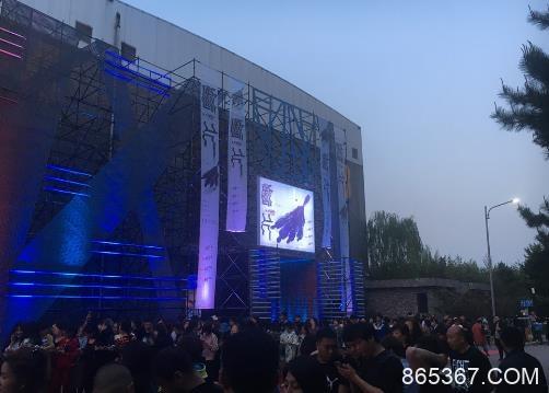 真人秀综艺新突破,《青春同学会》见证表演界不一样的同学情