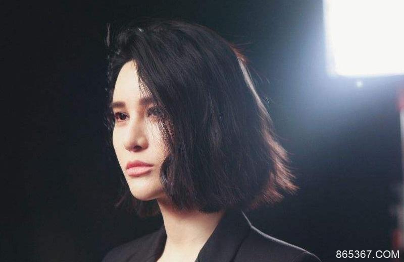 06年超女同聚《王牌对王牌5》,引得尚雯婕台上飙泪