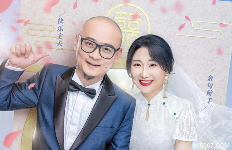 《婚前21天》热播,傅首尔童年曾为见妈妈喝洗洁精,让人心疼