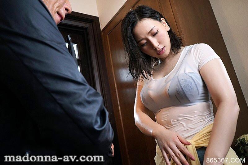 JUY-717:暴雨夜,领导的娇妻佐山爱被丈夫下属玩弄