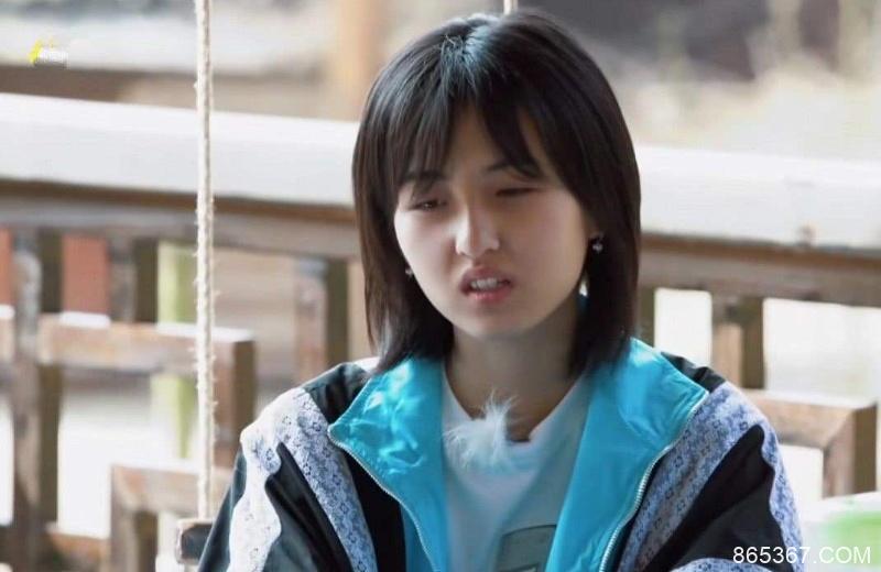 《向往4》确定开录,张子枫固定出演,飞行嘉宾更是让人期待