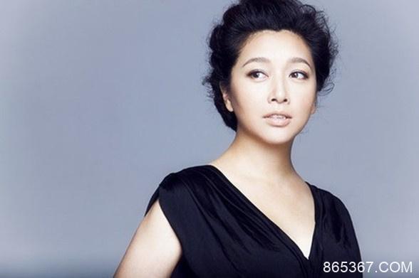 网爆《跨界歌王2》名单 江珊复出成热议焦点