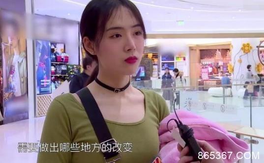 张雨绮回应炒作质疑:很可笑,没有人会拿伤疤出来炒作